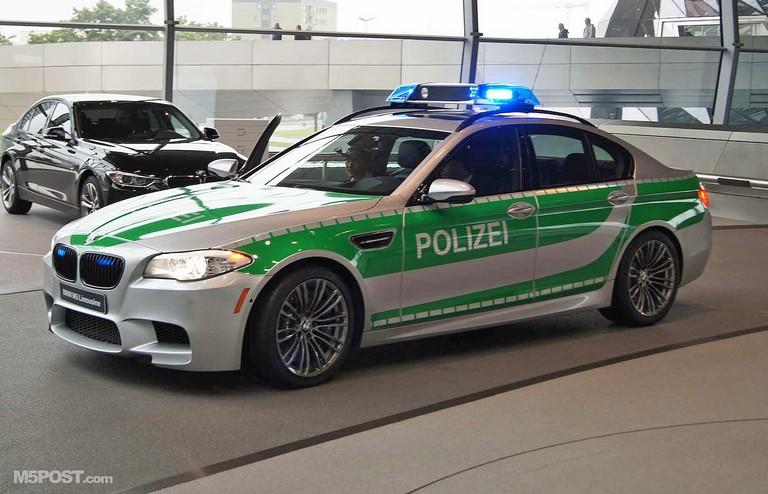 Name:  polizei   4c59d569-1f9c-a4f0.jpg Views: 339 Size:  126.8 KB