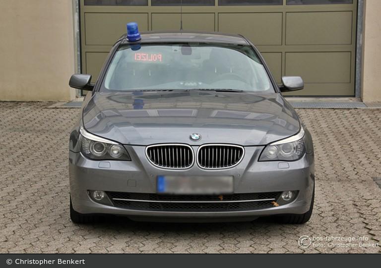 Name:  polizei   67287-large.jpg Views: 351 Size:  97.7 KB