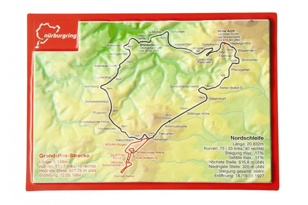 Name:  Nuerburgring  reliefpostkarte_n_rburgring.jpg Views: 444 Size:  145.9 KB
