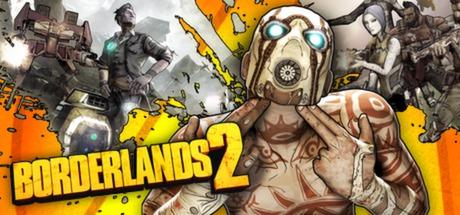 Name:  Borderlands 2.jpg Views: 7968 Size:  51.7 KB