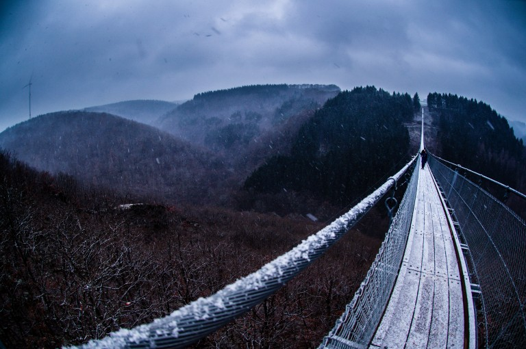 Name:  suspension bridge hängeseilbrücke geierlay  0414-Gemma-Geierlay-Germany's-Longest-Suspension-Bri.jpg Views: 3561 Size:  110.8 KB