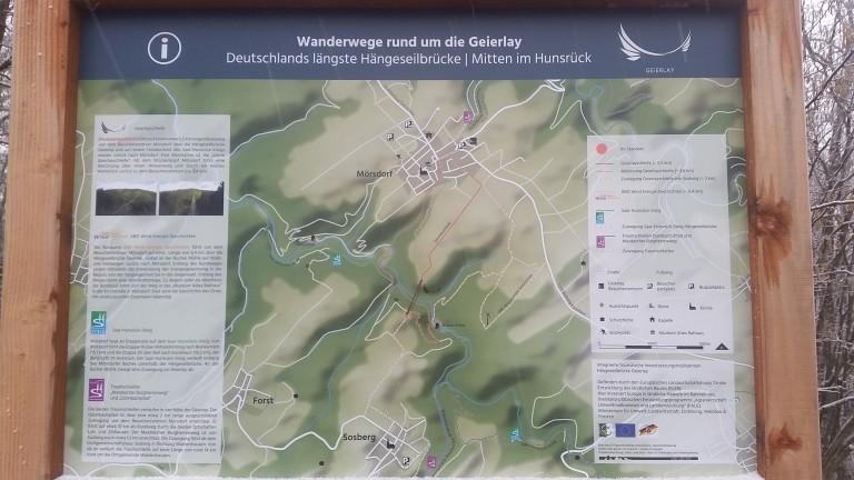 Name:  suspension bridge hängeseilbrücke geierlay   Hiking-1-Gemma-Geierlay-Germany's-Longest-Suspensio.jpg Views: 3839 Size:  90.3 KB