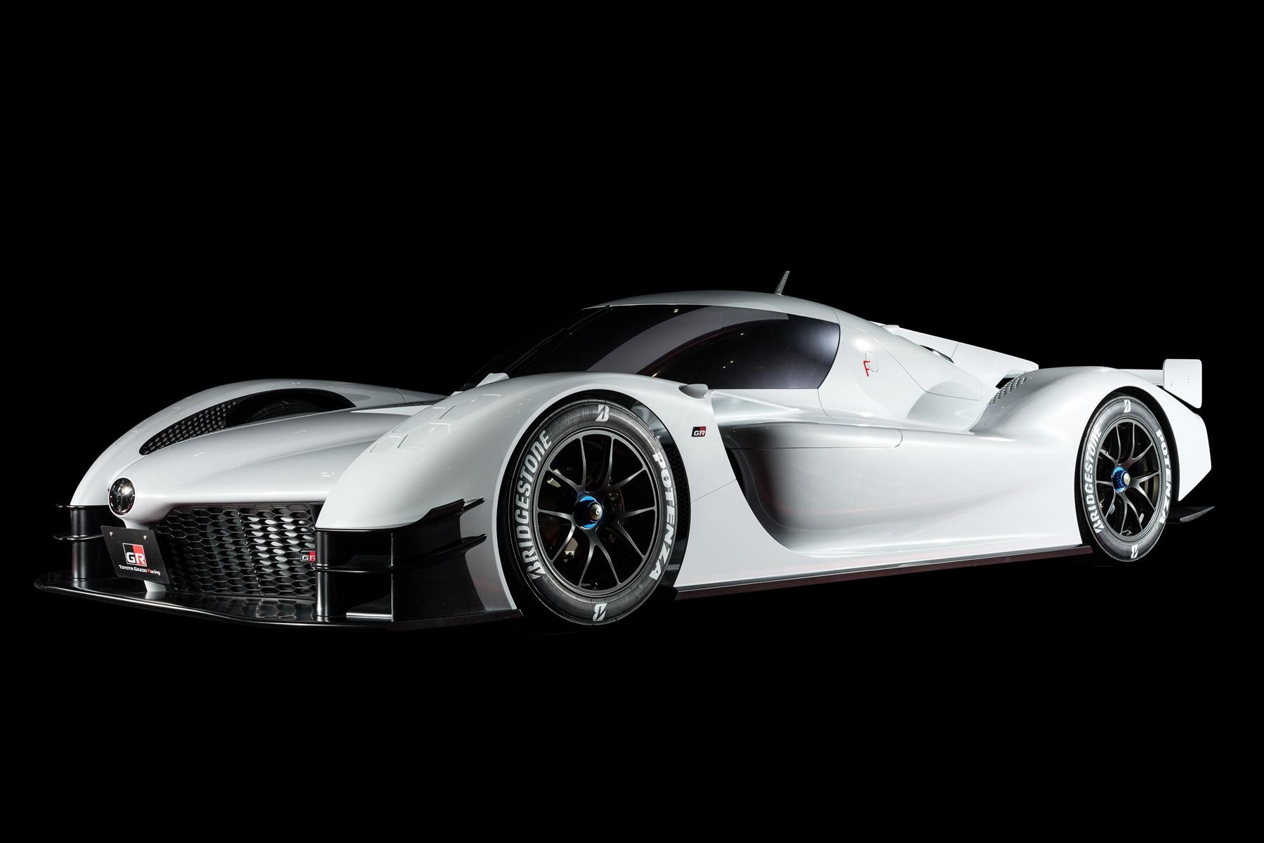 Name:  Toyota-GR_Super_Sport_Concept-2018-hd-0.jpg Views: 1490 Size:  257.1 KB