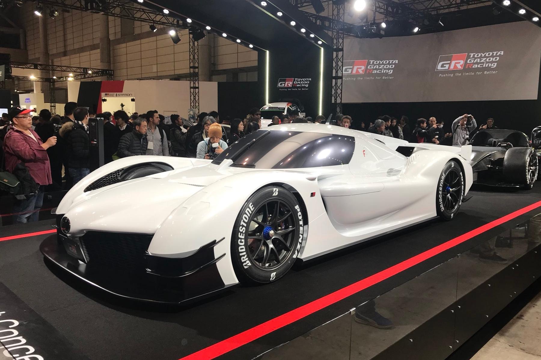 Name:  Toyota-GR_Super_Sport_Concept-2018-hd-1.jpg Views: 1524 Size:  710.6 KB