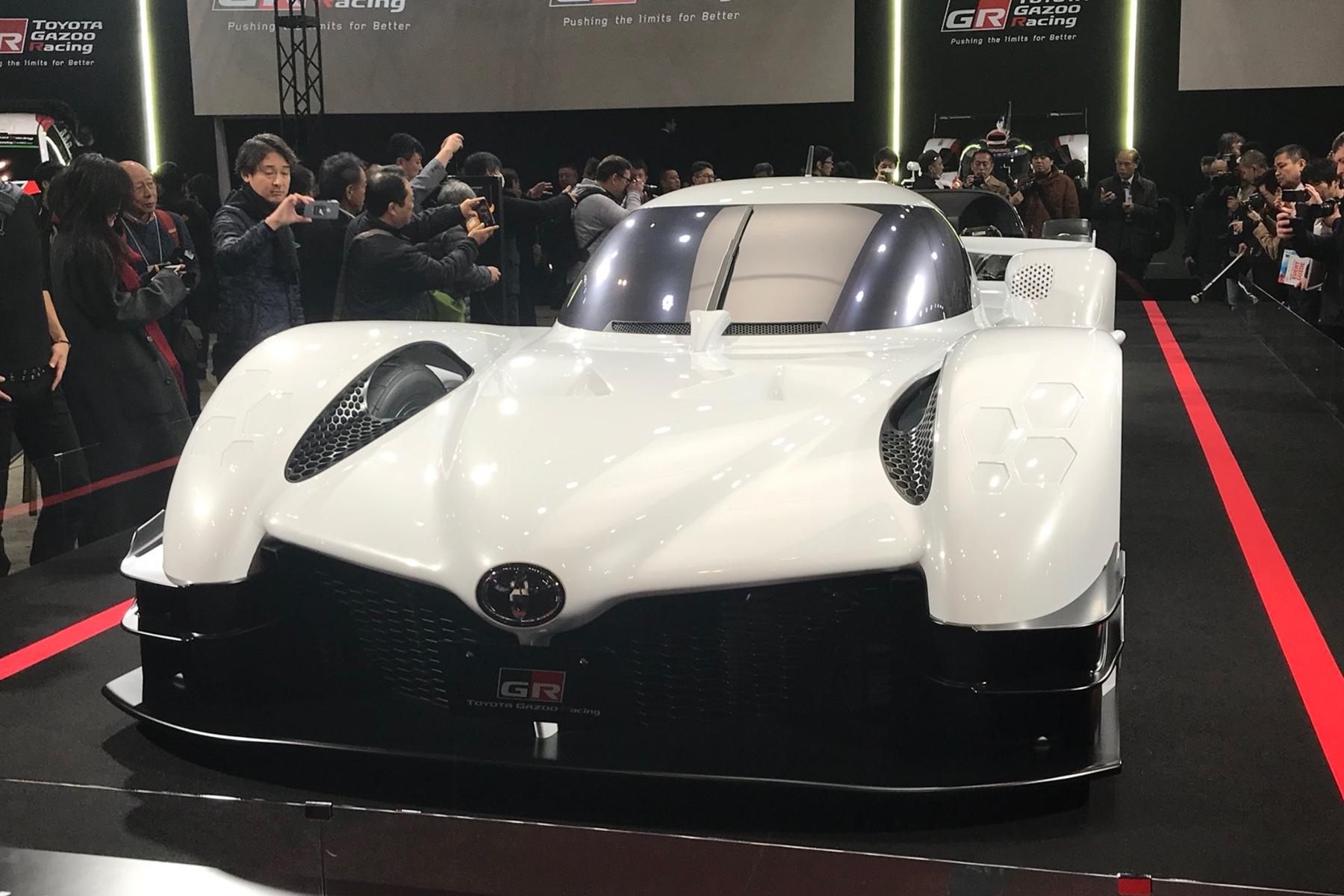 Name:  Toyota-GR_Super_Sport_Concept-2018-hd-2.jpg Views: 1514 Size:  610.2 KB