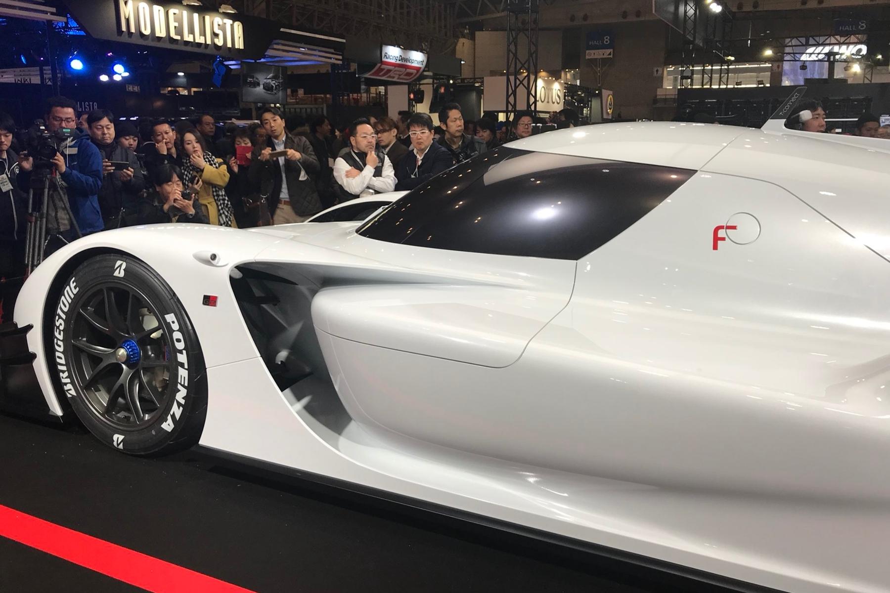 Name:  Toyota-GR_Super_Sport_Concept-2018-hd-3.jpg Views: 1503 Size:  593.1 KB