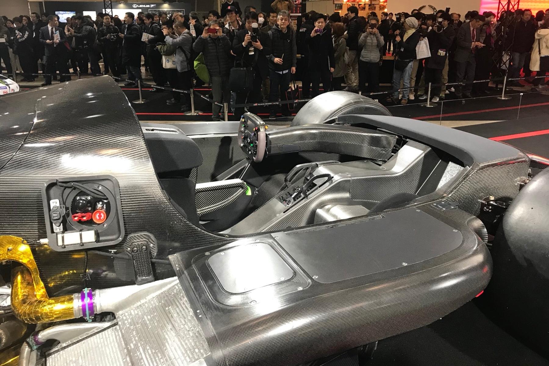 Name:  Toyota-GR_Super_Sport_Concept-2018-hd-6.jpg Views: 1553 Size:  1.04 MB