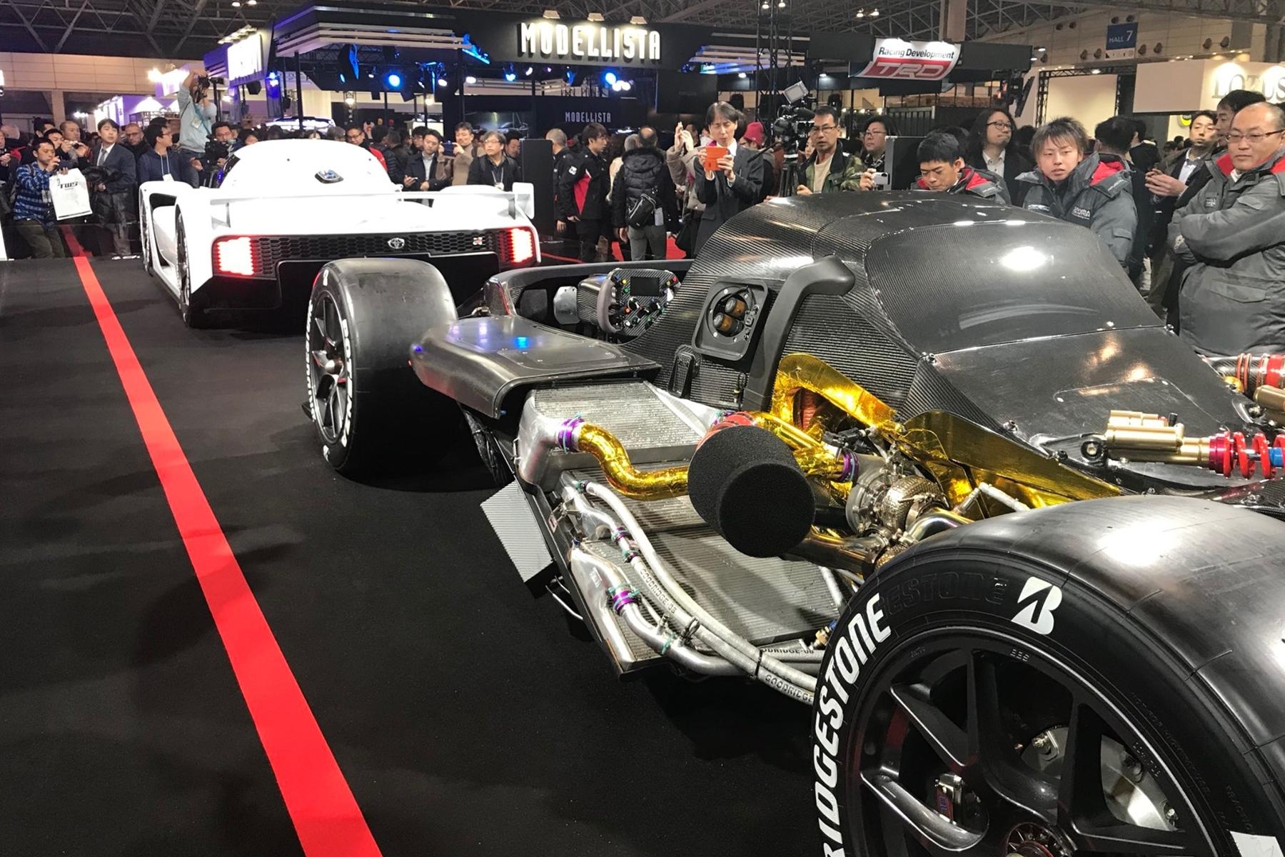 Name:  Toyota-GR_Super_Sport_Concept-2018-hd-7.jpg Views: 1471 Size:  924.2 KB