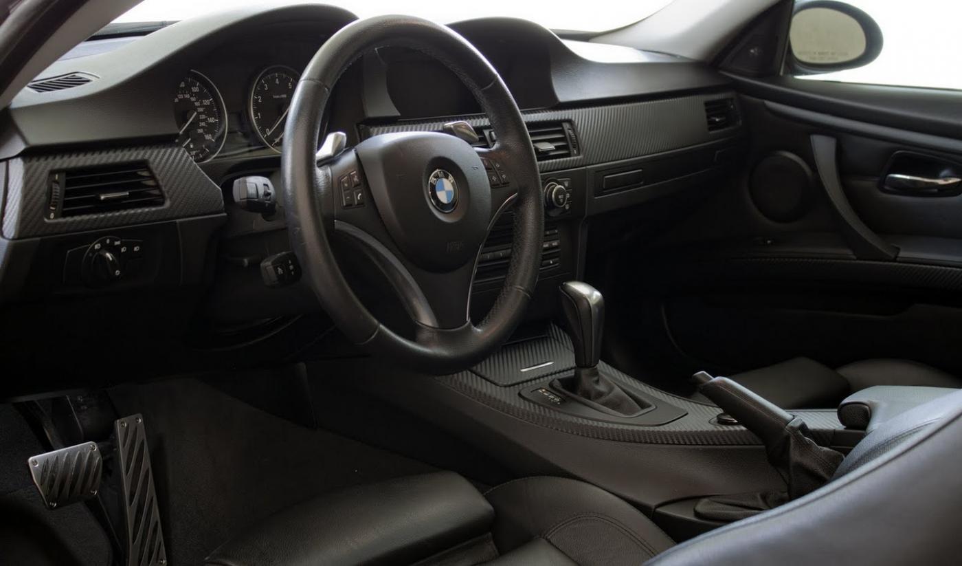 Name:  interior 2.jpg Views: 7683 Size:  93.2 KB