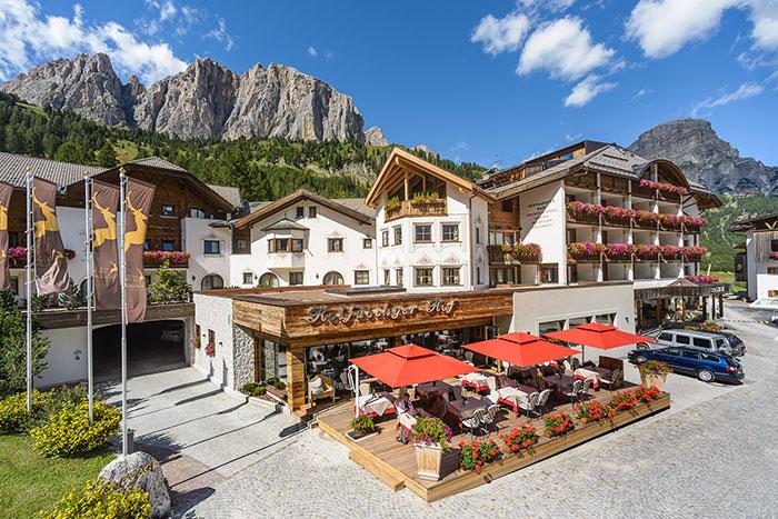 Name:  hotel_koftelhof will05.jpg Views: 3382 Size:  141.8 KB