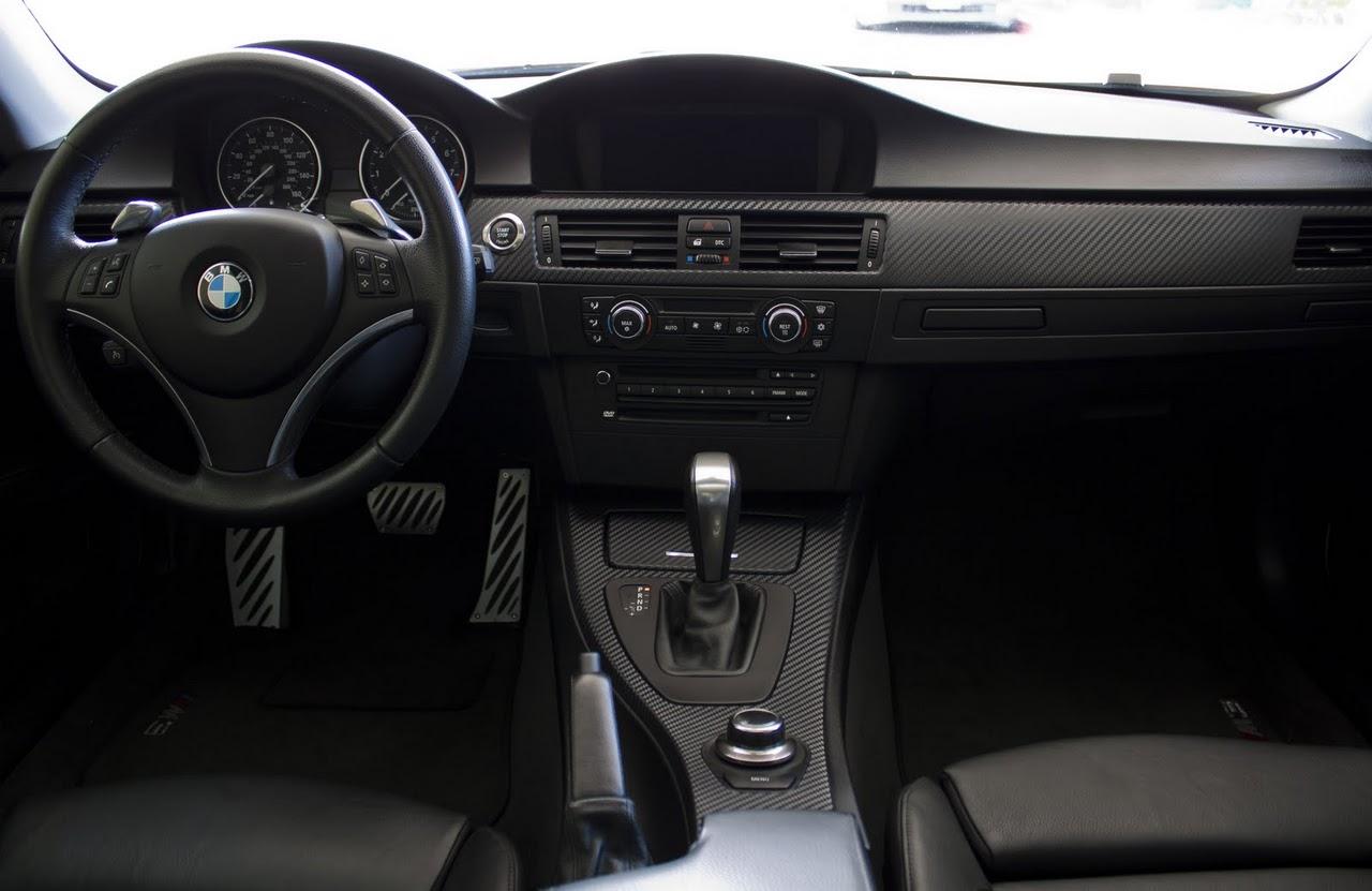 Name:  interior 1.jpg Views: 6345 Size:  123.5 KB