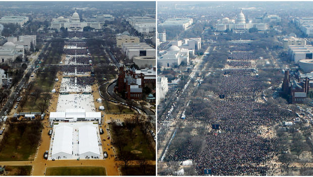Name:  trump-vs-obama-rtswjvi.jpg Views: 301 Size:  73.1 KB