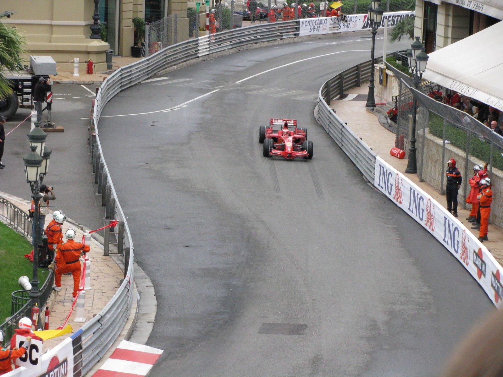 Name:  Monaco 2008 3.jpeg Views: 516 Size:  375.1 KB