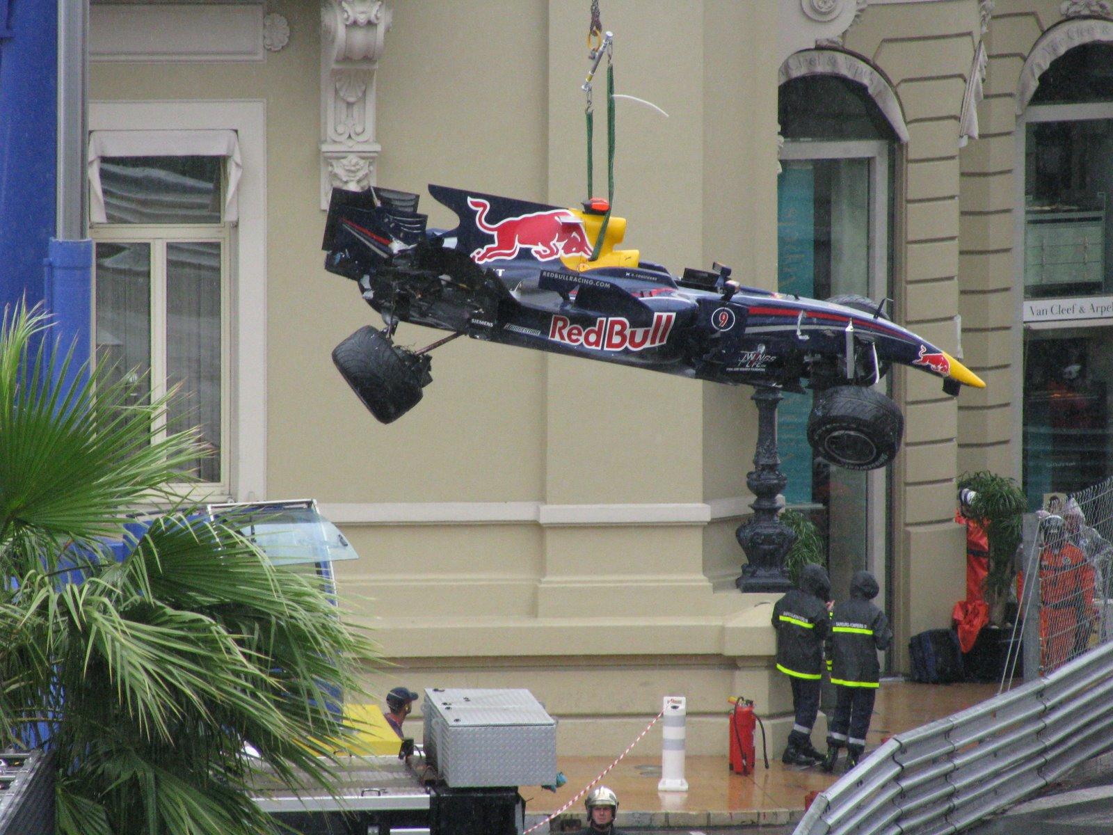 Name:  Monaco 2008 5.jpeg Views: 505 Size:  333.9 KB