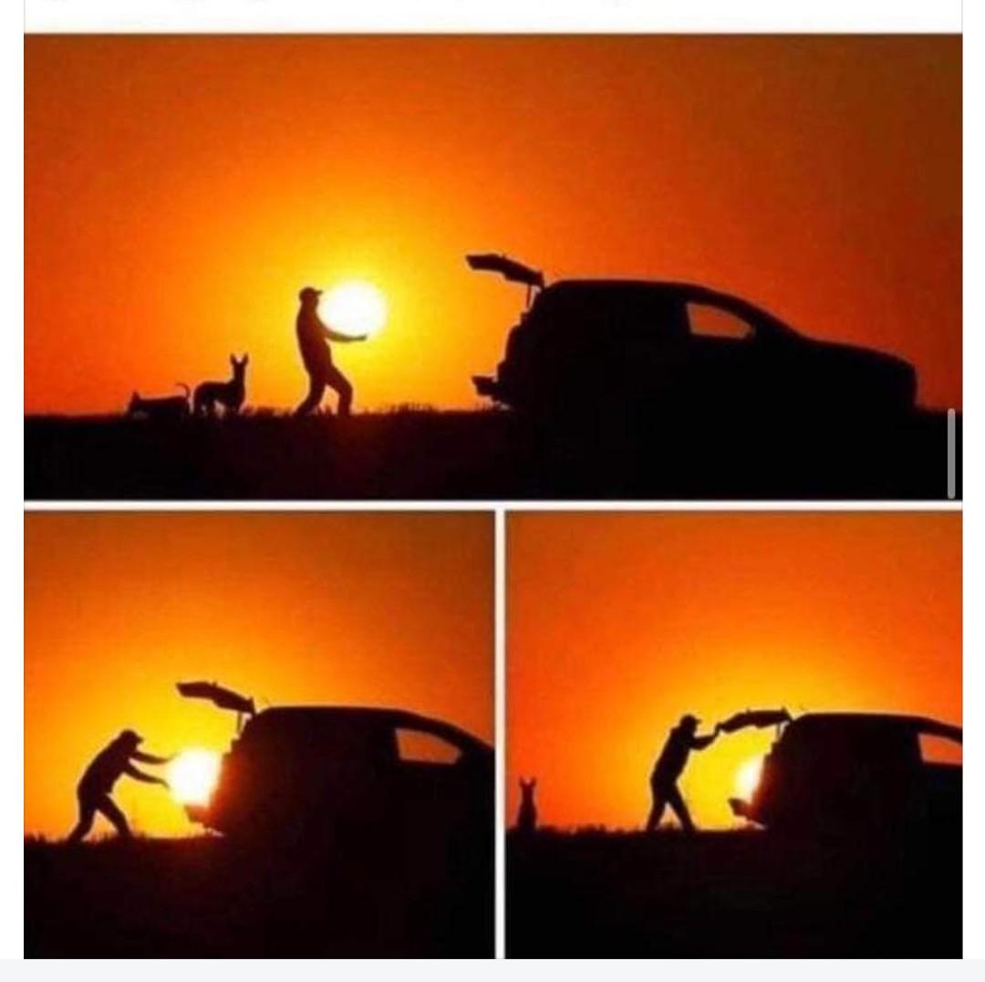 Name:  sun.jpg Views: 224 Size:  102.2 KB