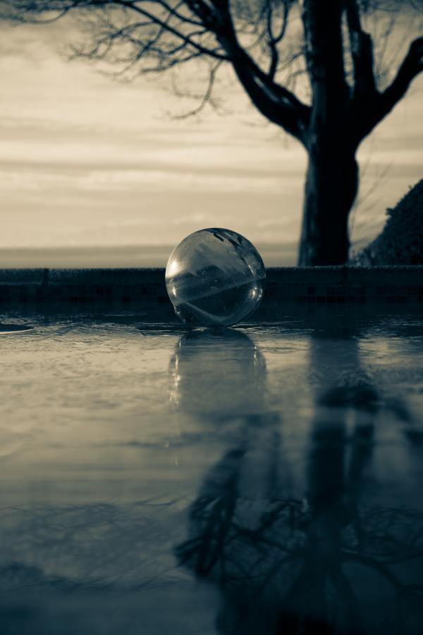 Name:  Ball.JPG Views: 2012 Size:  343.1 KB