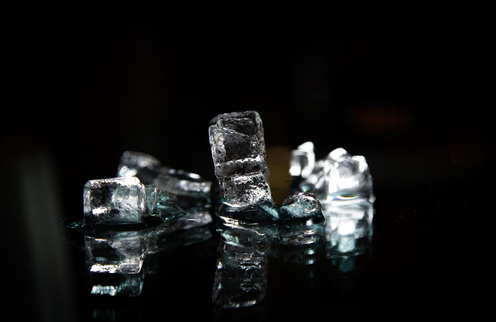 Name:  Ice2 web.JPG Views: 2097 Size:  293.2 KB
