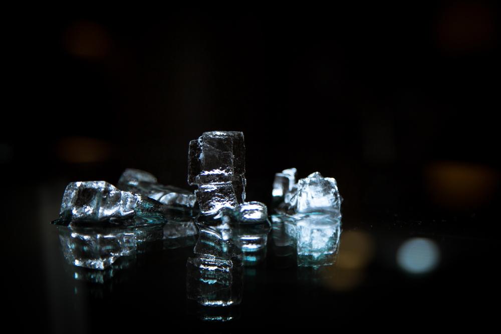 Name:  ice web web.JPG Views: 2017 Size:  323.2 KB