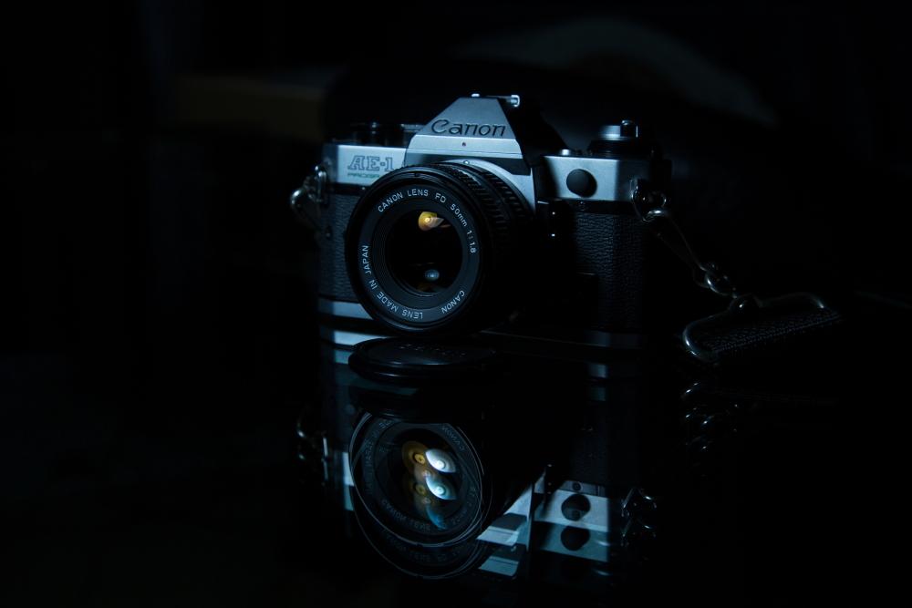 Name:  Film Camera web.JPG Views: 2409 Size:  309.9 KB