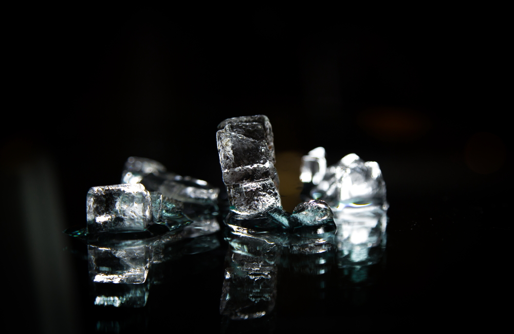 Name:  Ice2 web.JPG Views: 2470 Size:  293.2 KB