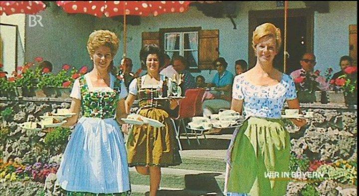 Name:  Winklstüberl 14.jpg Views: 3959 Size:  92.6 KB