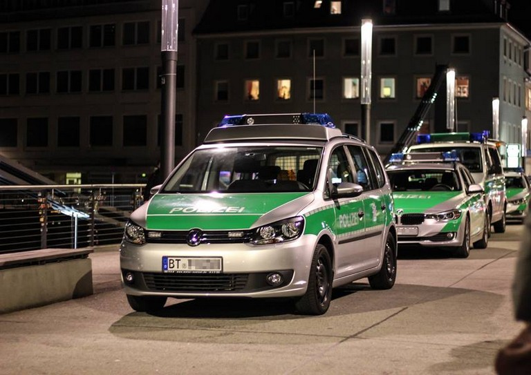 Name:  Polizei BA BT   8430988248661_n.jpg Views: 382 Size:  100.6 KB