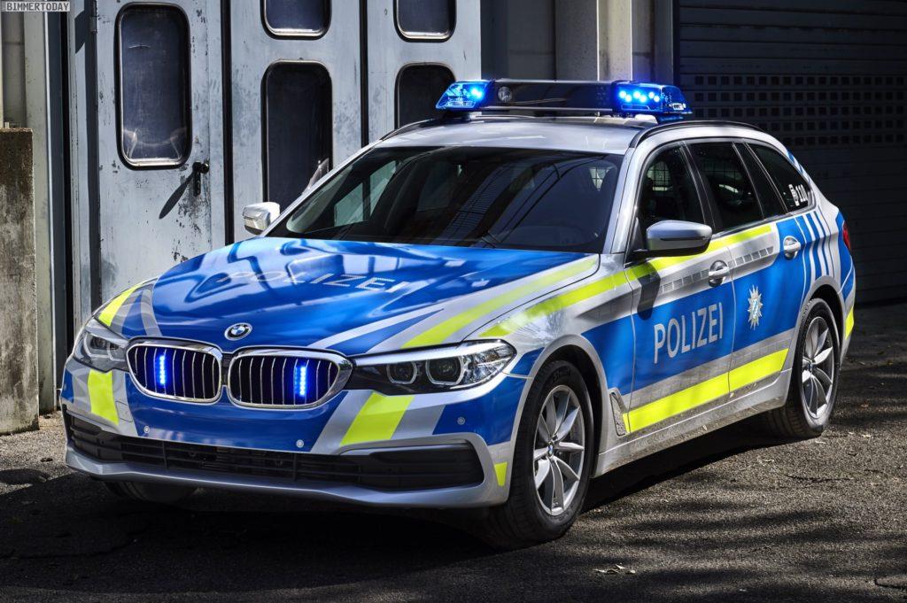 Name:  polizei  3 BMW-5er-Touring-G31-Polizei-Einsatzfahrzeug-2017-01-1024x681.jpg Views: 386 Size:  147.0 KB