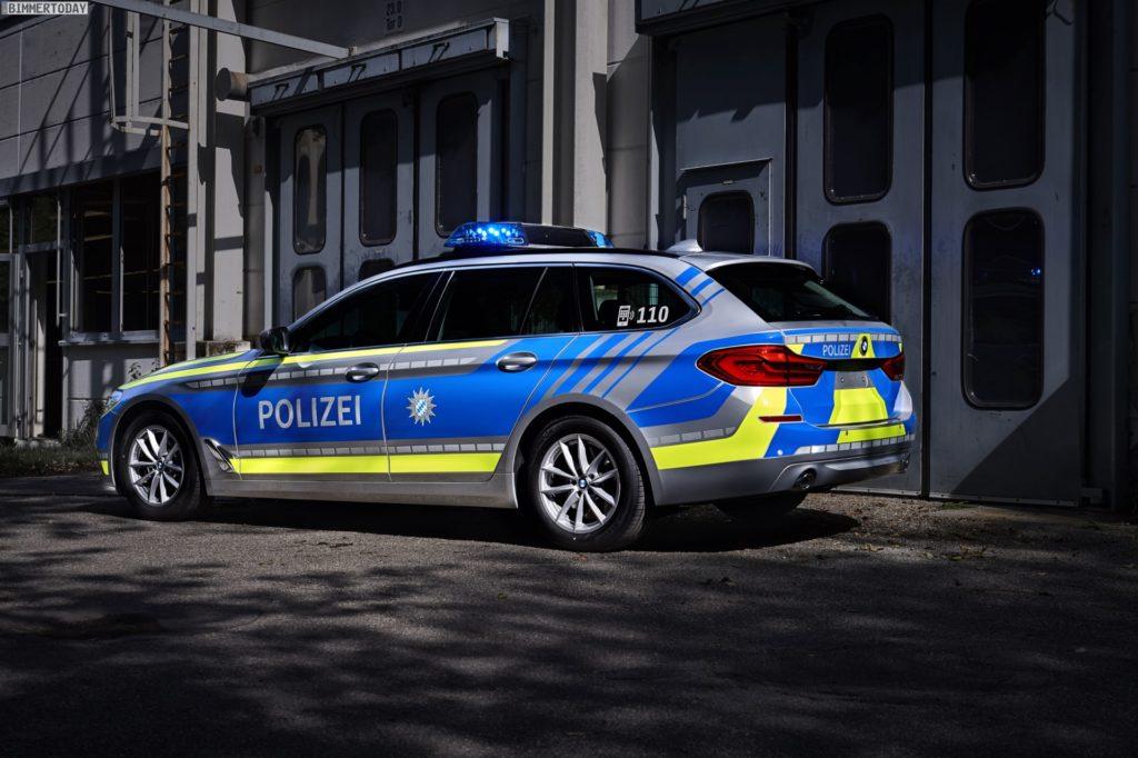 Name:  polizei  3 BMW-5er-Touring-G31-Polizei-Einsatzfahrzeug-2017-04-1024x682.jpg Views: 389 Size:  113.1 KB