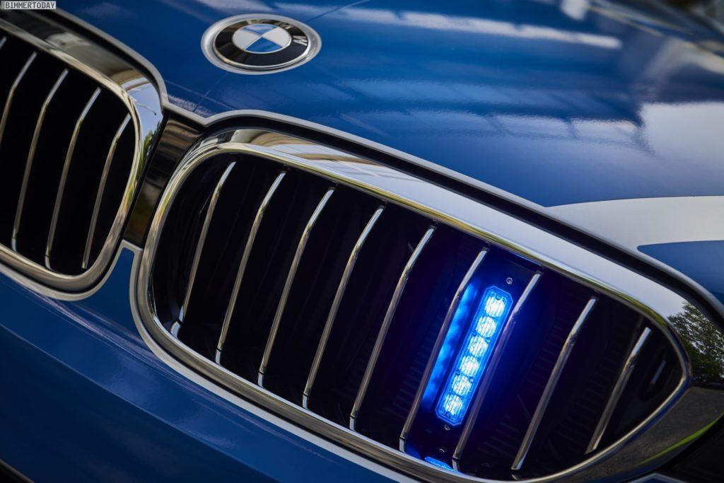 Name:  polizei  3 BMW-5er-Touring-G31-Polizei-Einsatzfahrzeug-2017-08-1024x683.jpg Views: 377 Size:  95.9 KB