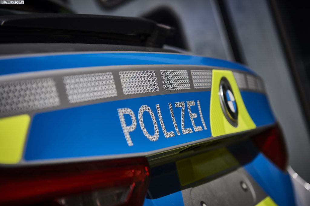 Name:  polizei  3 BMW-5er-Touring-G31-Polizei-Einsatzfahrzeug-2017-09-1024x683.jpg Views: 379 Size:  68.7 KB