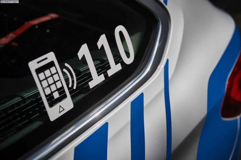Name:  polizei  3 BMW-5er-Touring-G31-Polizei-Einsatzfahrzeug-2017-11-1024x683.jpg Views: 379 Size:  69.3 KB