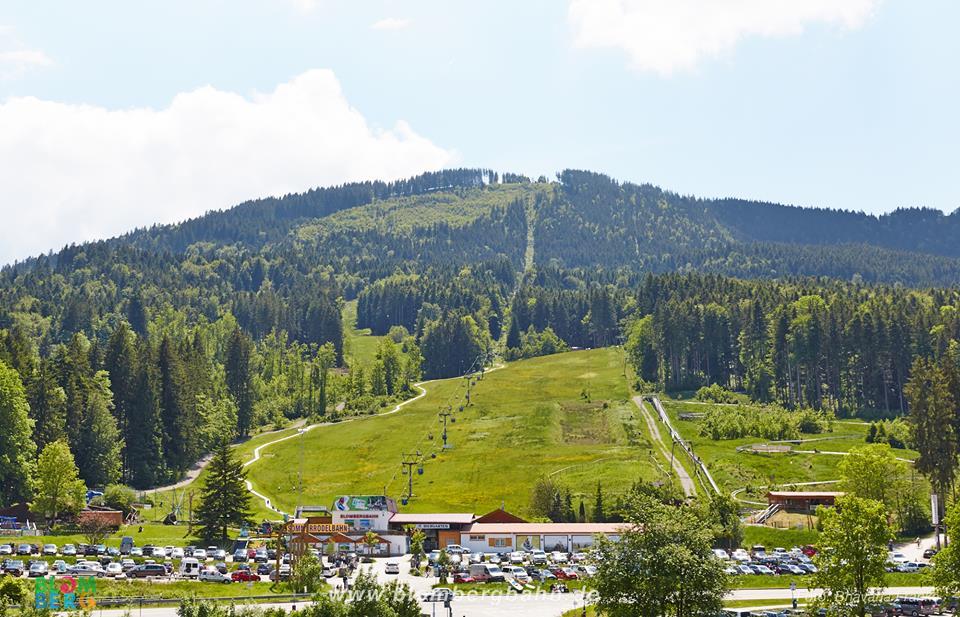 Name:  Blombergbahn10665749_969948376373383_141559232706653547_n.jpg Views: 2002 Size:  118.7 KB