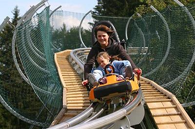 Name:  Alpsee Bergwelt   _alpsee_coaster.jpg Views: 2004 Size:  128.6 KB