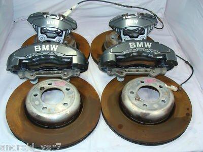 Name:  2008-BMW-135i-BREMBO-CALIPERS-ROTORS-E82-E88--for-sale_220728272171.jpg Views: 9974 Size:  29.6 KB