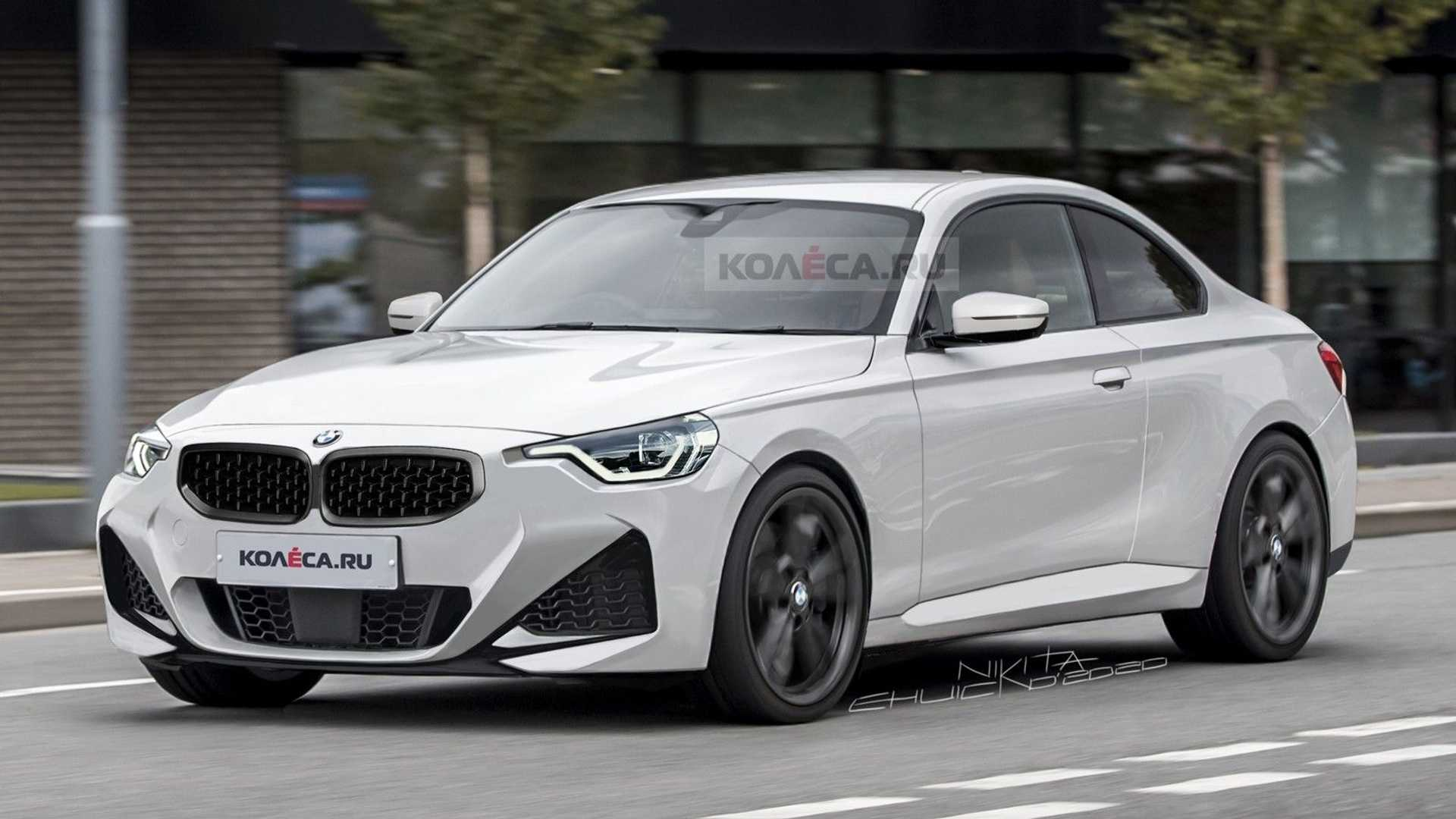 Name:  2022-bmw-2-series-coupe-rendering-front.jpg