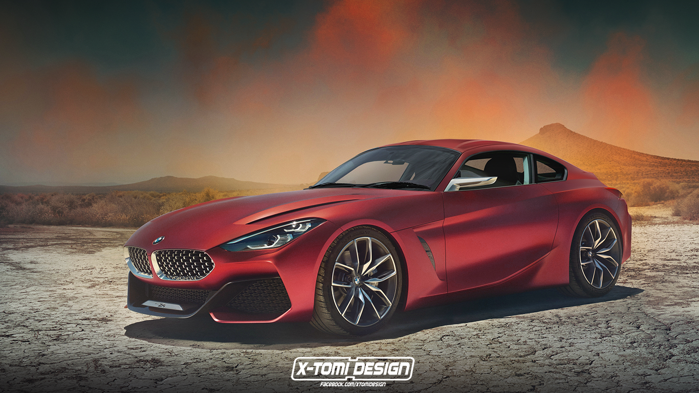 Name:  Bmw Z4 Coupe Concept2.png Views: 26687 Size:  1.63 MB
