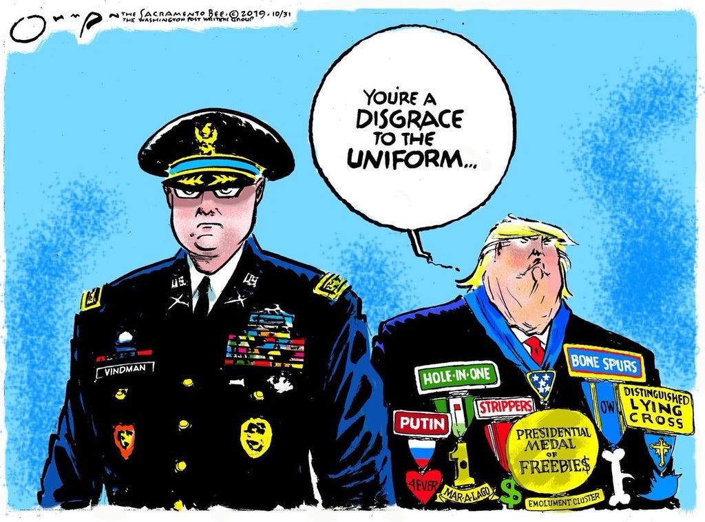 Name:  Trump Disgace.jpg Views: 300 Size:  161.1 KB