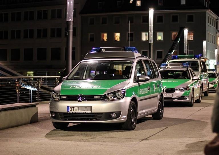 Name:  Polizei BA BT   8430988248661_n.jpg Views: 343 Size:  100.6 KB