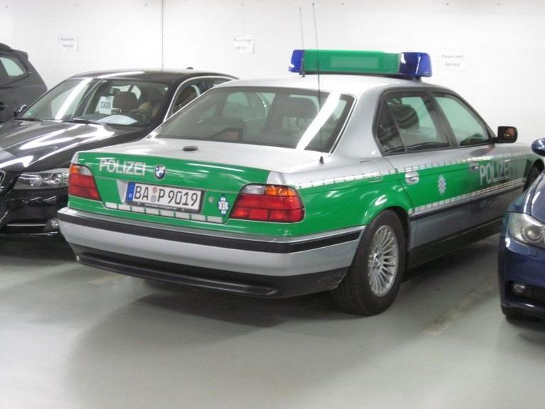 Name:  Polizei....IMG_4414.jpg Views: 363 Size:  89.6 KB