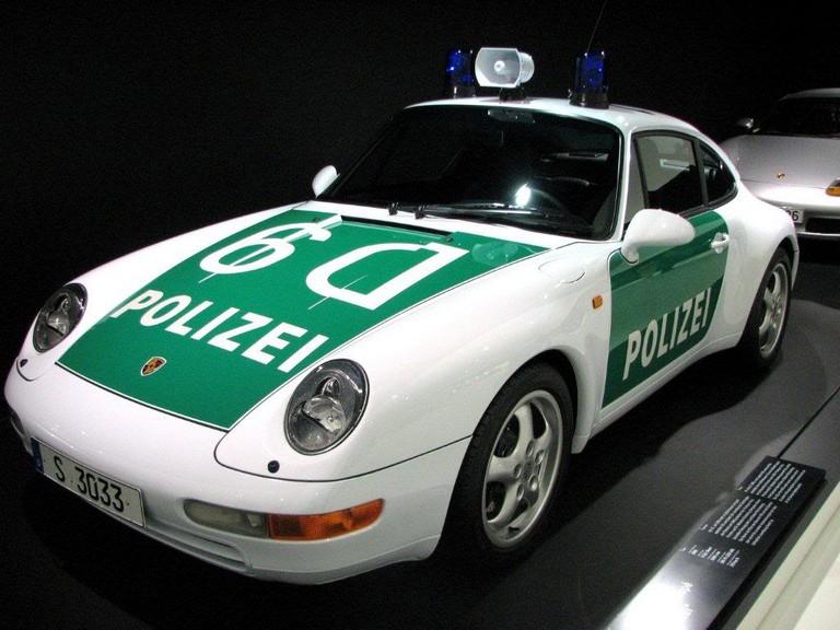 Name:  Polizei....IMG_2816.jpg Views: 357 Size:  111.5 KB