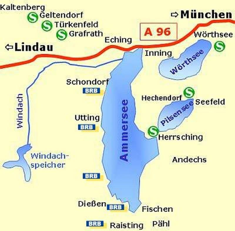 Name:  kloster andrechs  ammersee-region-uebersicht.jpg Views: 2922 Size:  103.0 KB
