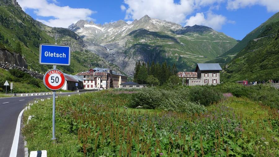 Name:  Furka Pass Gletsch P1080432.jpg Views: 2295 Size:  228.8 KB