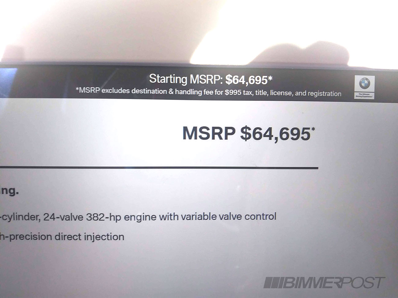 Name:  2020-BMW-Z4-M40i-Price-1.jpg Views: 6920 Size:  110.0 KB