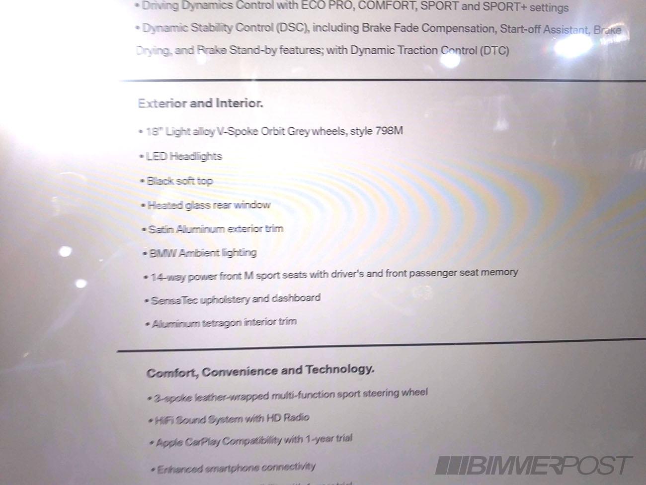 Name:  2020-BMW-Z4-M40i-Price-3.jpg Views: 6810 Size:  143.2 KB