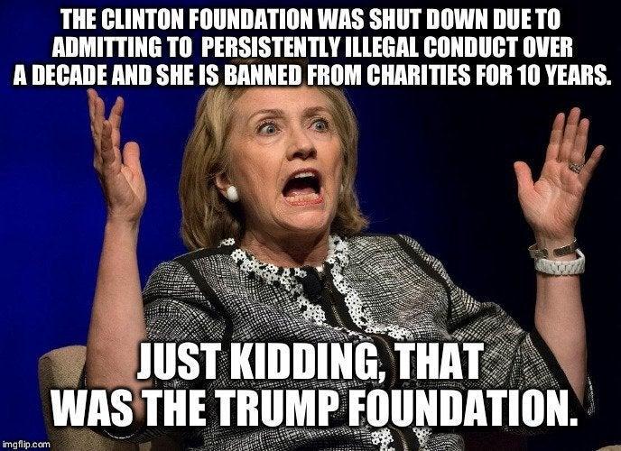 Name:  Hillary Foundation.jpg Views: 373 Size:  95.6 KB