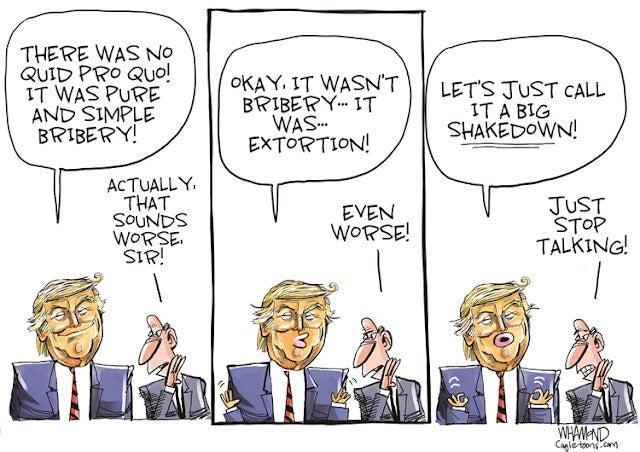 Name:  Trump Bribery.jpg Views: 369 Size:  64.8 KB