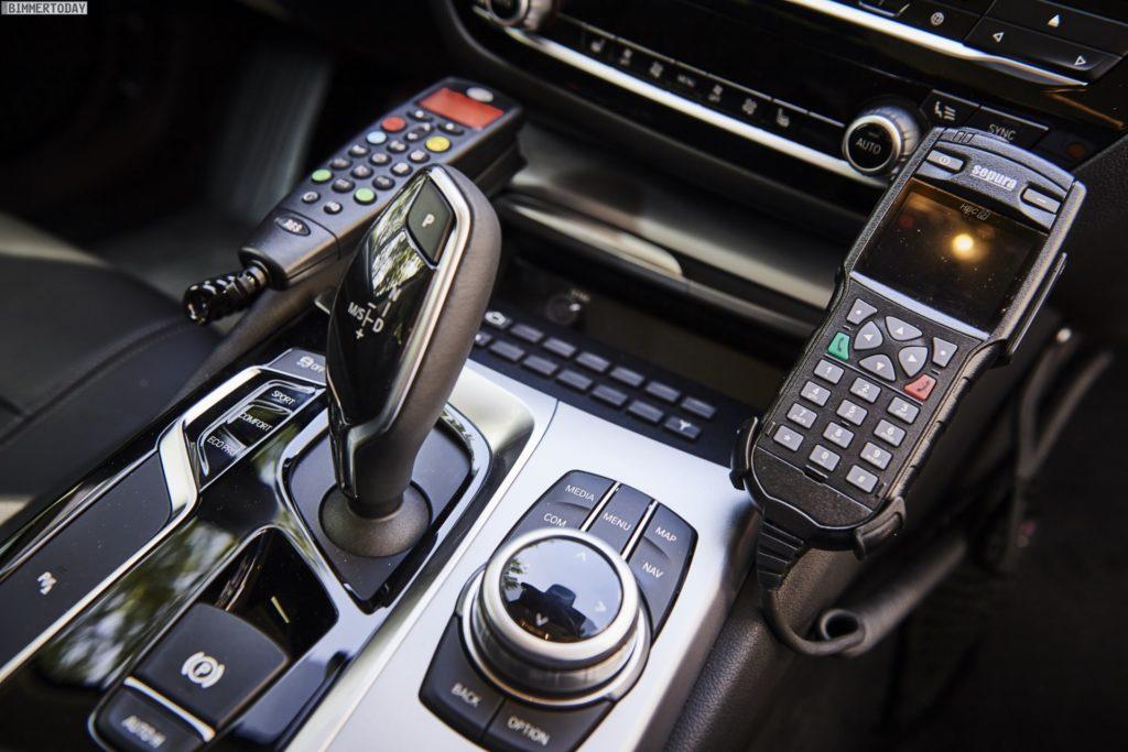 Name:  polizei  3 BMW-5er-Touring-G31-Polizei-Einsatzfahrzeug-2017-06-1024x683.jpg Views: 321 Size:  110.8 KB
