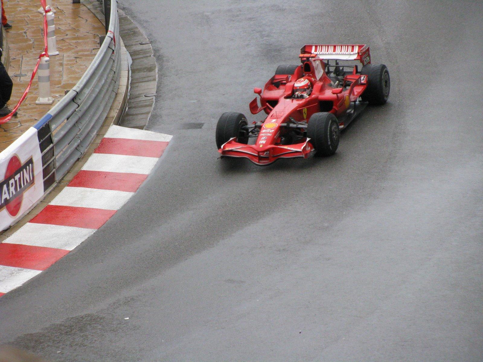 Name:  Monaco 2008 4.jpeg Views: 545 Size:  308.5 KB