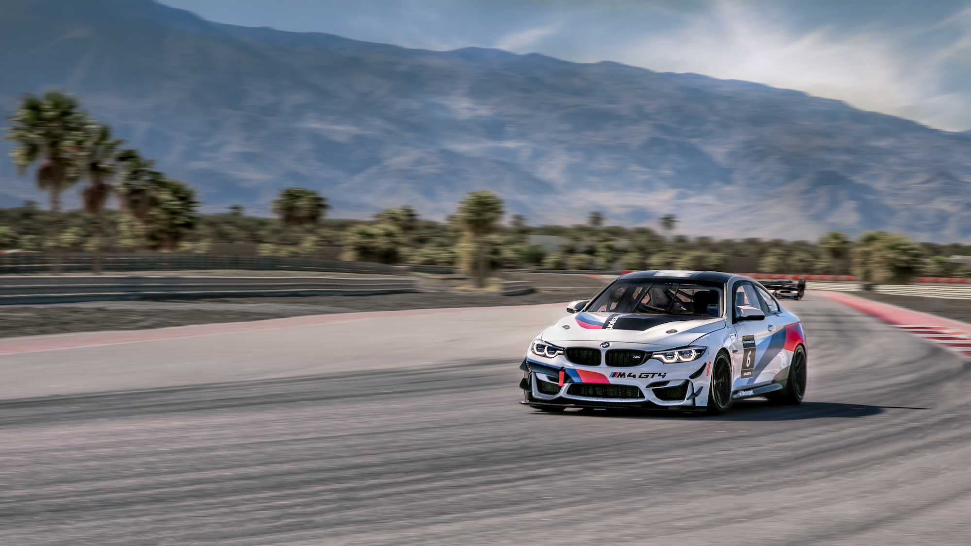 Name:  BMW_M4_GT4_Experience_Performance_Center_West_5.jpg Views: 5009 Size:  1.00 MB