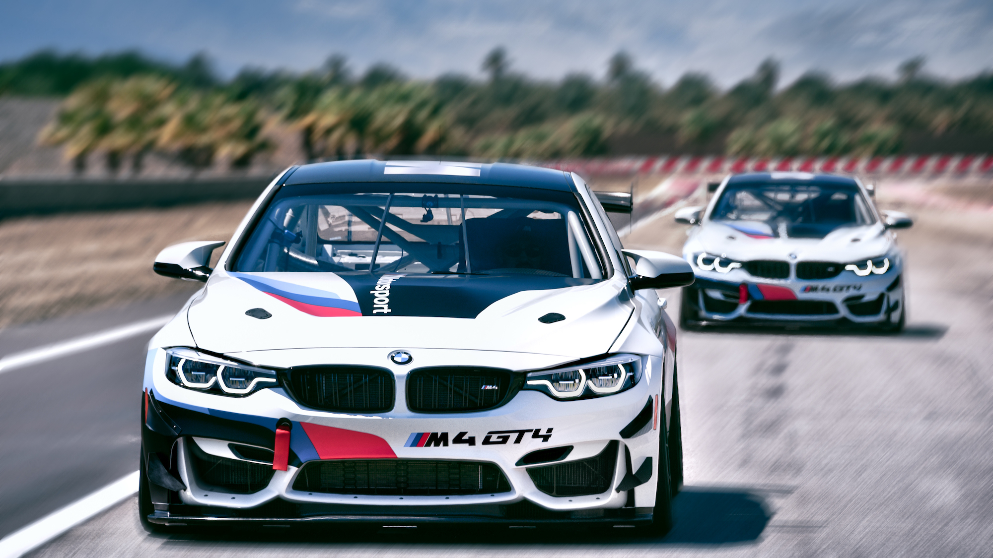 Name:  BMW_M4_GT4_Experience_Performance Center_West_4.jpg Views: 5012 Size:  1.26 MB
